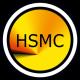 HSMC – Niederlassung der TDH GmbH in Goch