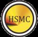 HSMC – Niederlassung der TDH GmbH in Kevelaer